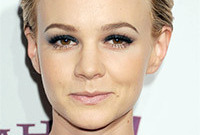 Carey-mulligan-hairstyles-side